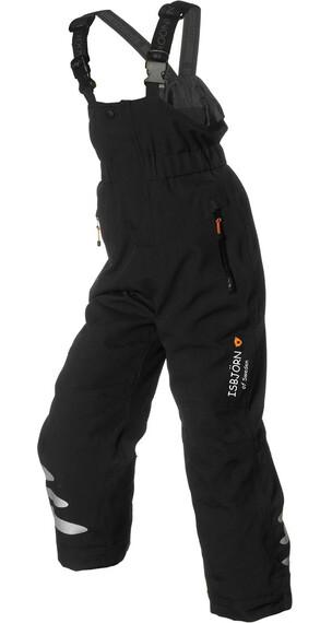 Isbjörn Ski Pant 2L Black